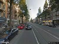 Van Tilburg Investments B.V.