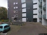 Nieuw bedrijf Verhofstad Stucadoorsbedrijf