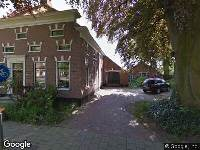 Stichting Stimulering Doe Kunst
