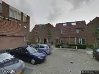 Rijschool Riethoven