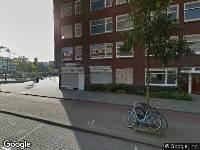 Vereniging Woongroep Delfshaven