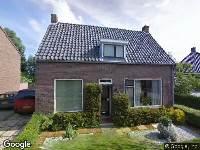 Stichting Beheer Marbelle