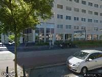 Maas Capital Management B.V.