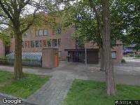 Stichting Allemaal Zwolle