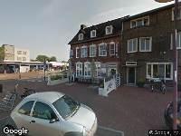 Fat Boy Kitchen Roermond B.V.