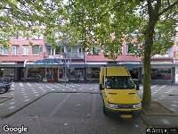 Ondernemersvereniging Beatrixplein