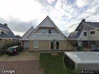 Aquaraad Friesland B.V.
