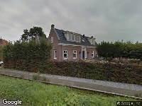 NL Huis B.V.