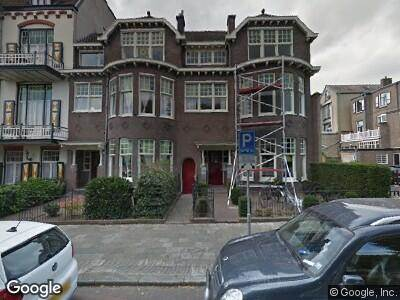 Bewonersvereniging Ecowijk De Kiem Arnhem