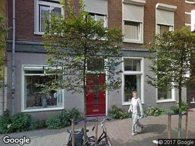 Vve Gierstraat 14 te Haarlem Haarlem