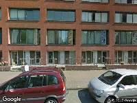 FFC Bijlmer