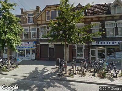 Amir GSM Nijmegen