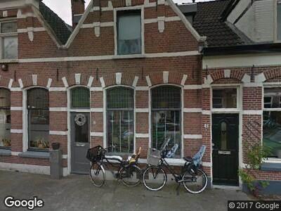 Eigen, interieur en styling advies Zwolle - Oozo.nl