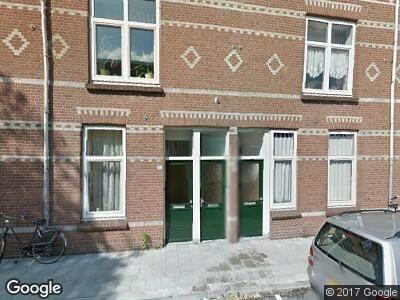 Zonwering rijnmond schiedam oozo.nl