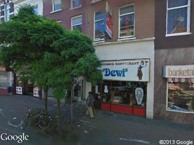 Bizz Elektro en Verlichting Arnhem - Oozo.nl