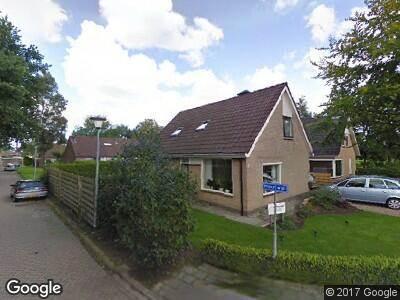 Stichting SVE Niekerk