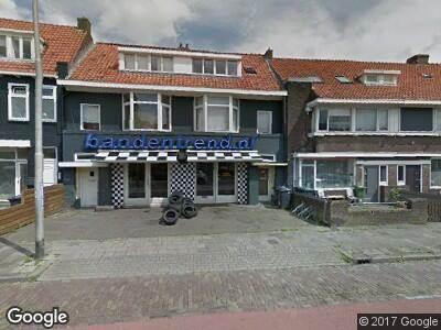 Stukadoorsbedrijf sivaci Leeuwarden