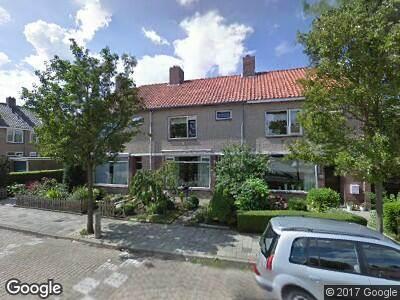 Good Finance Co?peratie U.A. Koudekerk aan den Rijn