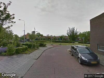 In2Stock B.V. Zwolle