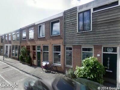 Loodgietersbedrijf Haarlem Haarlem