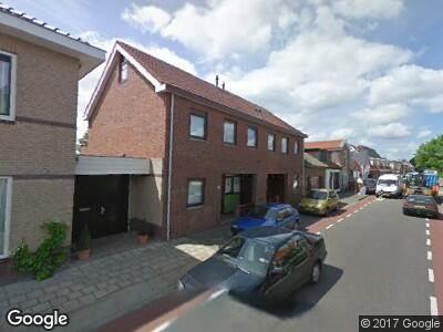 Zorgadviesbureau van Leeuwen Koudekerk aan den Rijn