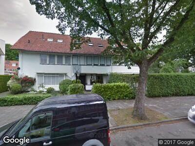 Dips Tilburg