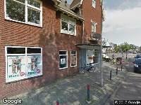 Puur Makelaars Haarlem-Noord B.V.