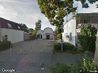 E-bike Store Hoorn B.V.