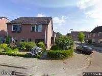 St. Vrienden van Topturnen Oost Nederland