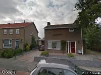 Stichting Bernel?d