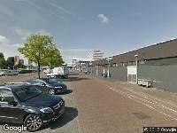 Bedden Haarlem B.V.