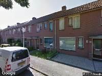 Stichting Zwolle Online