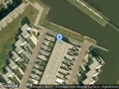 Orlina\'s Gordijnen Utrecht - Oozo.nl