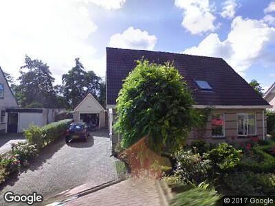 HM Groningen Niekerk