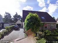HM Groningen