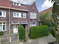 Feldenkrais Zwolle