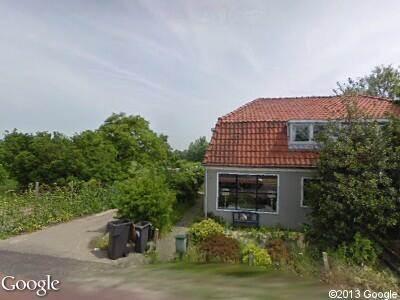 Dimple Haarlem B.V. VIJFHUIZEN