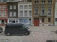 Loodgieter Verwarming Limburg