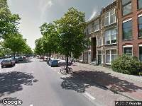 True Amsterdam