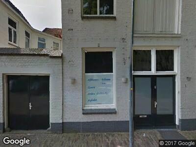 BT Agenturen Zwolle