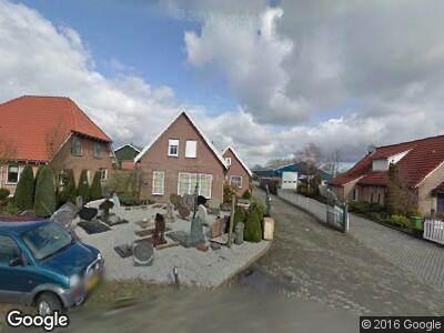 PlanBee B.V. Haaksbergen