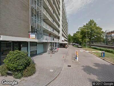 Sito.M. Service Rotterdam