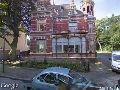 Lenf IJsseldelta Zwolle B.V.