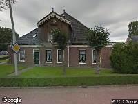 Jeanine van der Goot