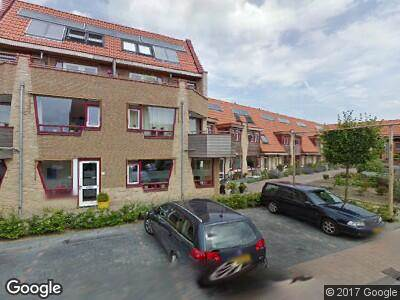 Appassionato Zwolle