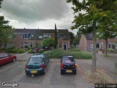 Rijden bij Bart Zwolle
