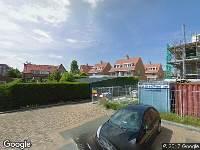 Stichting Administratiekantoor P.P.D. Janssen