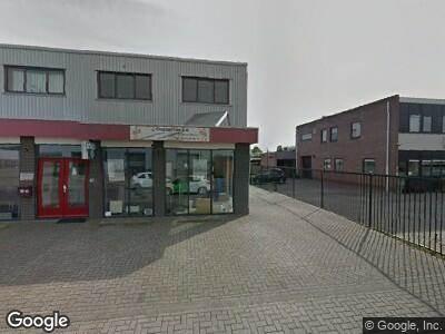 LMN Site Services B.V. Oostvoorne