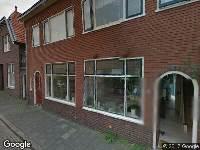 Stichting Tigerclub Zwolle