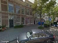 Overbeek Stukadoor Vloer & Wandstyling
